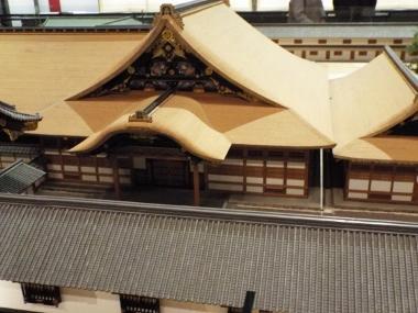 edo_tokyomuseum (30).jpg