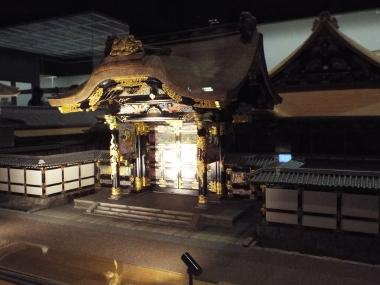 edo_tokyomuseum (33).jpg