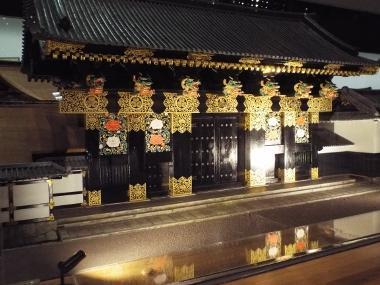 edo_tokyomuseum (34).jpg