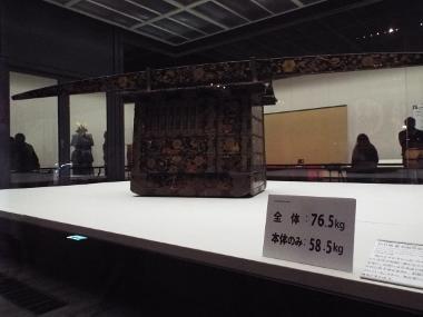 edo_tokyomuseum (35).jpg