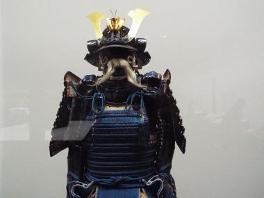 edo_tokyomuseum (40).jpg