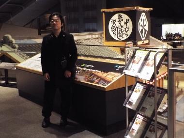 edo_tokyomuseum (6).jpg