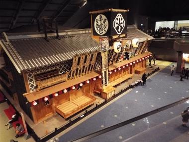 edo_tokyomuseum (7).jpg