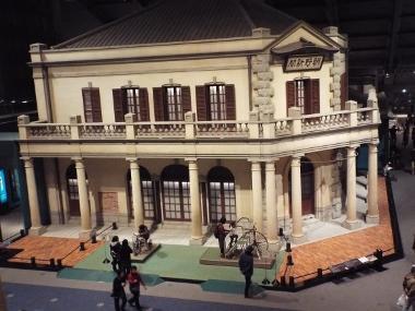 edo_tokyomuseum (8).jpg