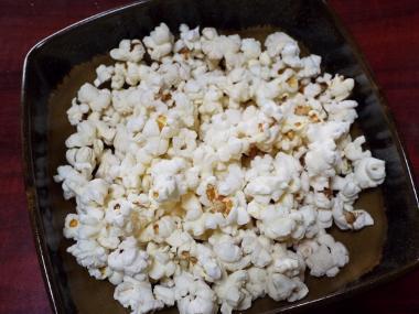 popcornmaker (11).jpg