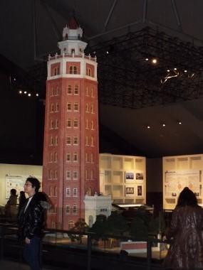 edo_tokyomuseum (109).jpg