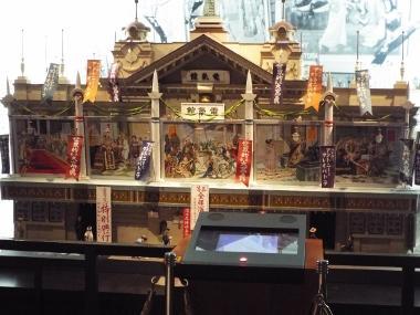 edo_tokyomuseum (113).jpg