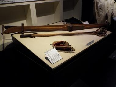 edo_tokyomuseum (117).jpg