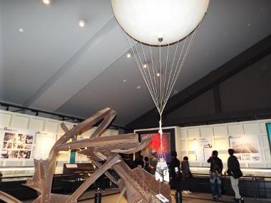 edo_tokyomuseum (123).jpg