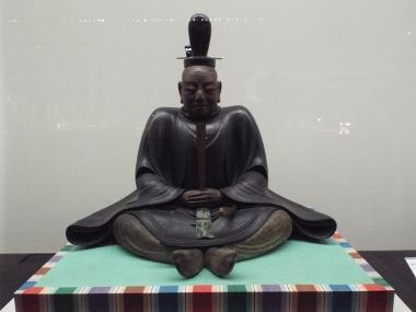 edo_tokyomuseum (43).jpg