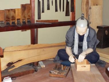 edo_tokyomuseum (44).jpg
