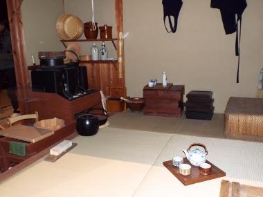 edo_tokyomuseum (45).jpg