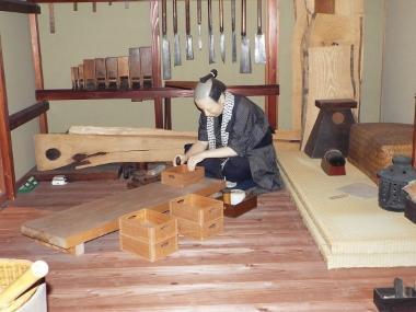 edo_tokyomuseum (47).jpg