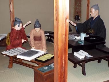 edo_tokyomuseum (51).jpg