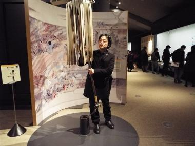 edo_tokyomuseum (52).jpg