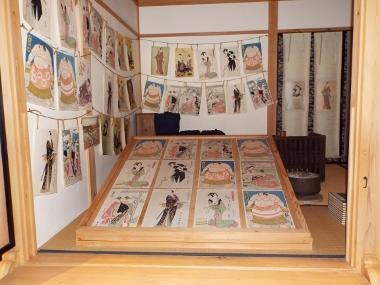edo_tokyomuseum (53).jpg