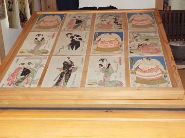 edo_tokyomuseum (55).jpg
