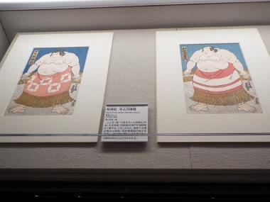 edo_tokyomuseum (56).jpg