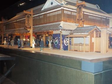 edo_tokyomuseum (62).jpg