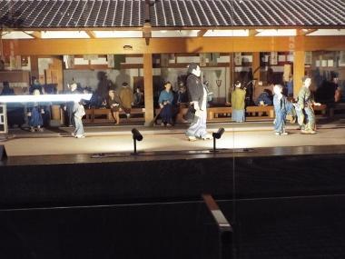 edo_tokyomuseum (65).jpg