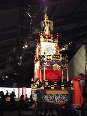 edo_tokyomuseum (66).jpg