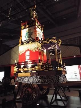 edo_tokyomuseum (69).jpg