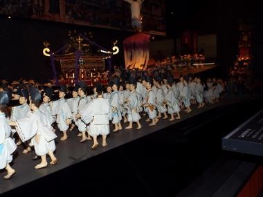 edo_tokyomuseum (71).jpg