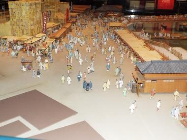 edo_tokyomuseum (74).jpg