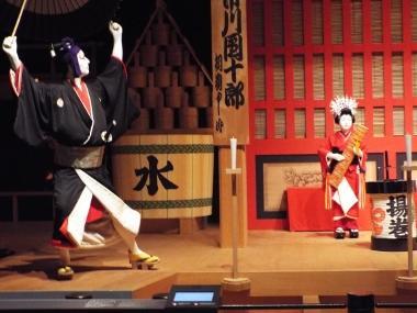 edo_tokyomuseum (82).jpg