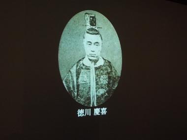 edo_tokyomuseum (92).jpg