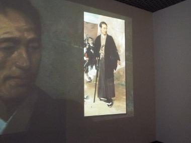 edo_tokyomuseum (95).jpg