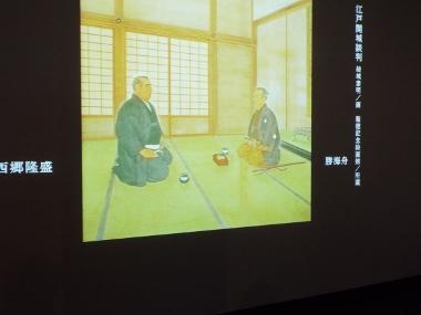 edo_tokyomuseum (96).jpg