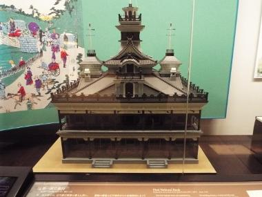 edo_tokyomuseum (98).jpg