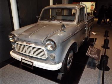 edo_tokyomuseum (119).jpg