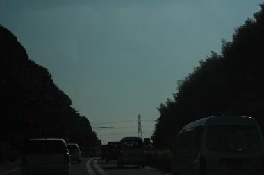 171027 (93).jpg