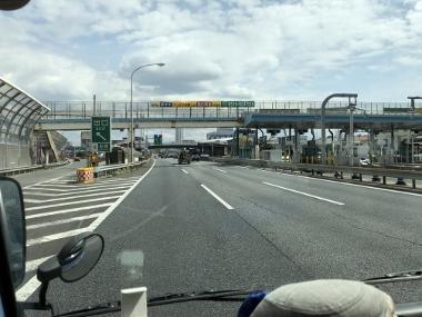 ohakamairi (65).jpg