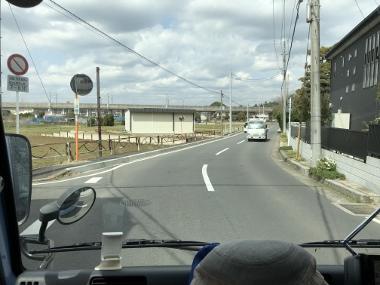 ohakamairi (105).jpg
