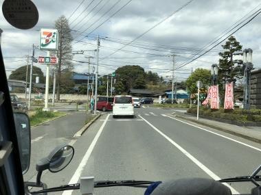 ohakamairi (109).jpg