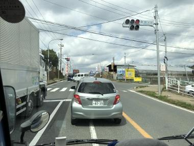 ohakamairi (117).jpg