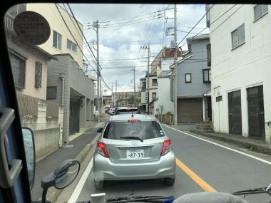 ohakamairi (131).jpg
