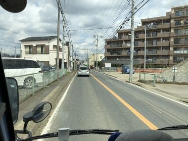ohakamairi (134).jpg