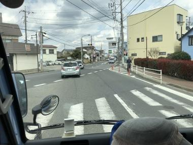ohakamairi (139).jpg