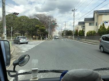 ohakamairi (150).jpg