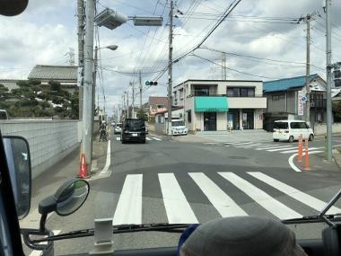 ohakamairi (159).jpg
