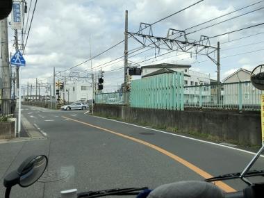 ohakamairi (174).jpg