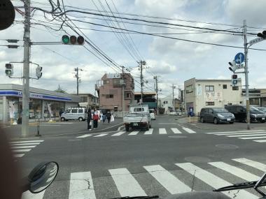 ohakamairi (179).jpg