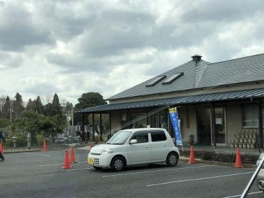 ohakamairi (202).jpg