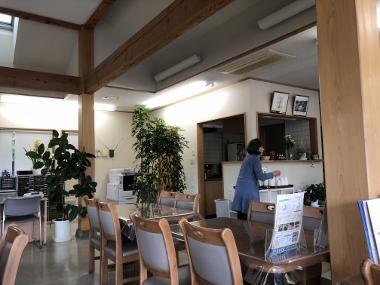 ohakamairi (203).jpg