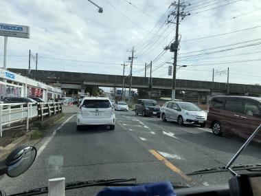 ohakamairi (280).jpg