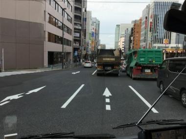 ohakamairi (323).jpg